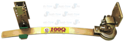 Bulldog 100Q Stabiliser