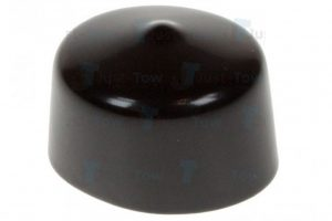 12N or 12S Electric Plug Cover