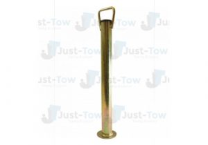 42mm x 600mm Prop Stand & Handle