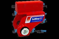 Bulldog AJ10 Hitchlock