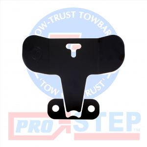 Detachable Bumper Protector