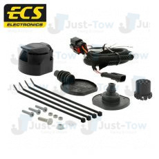 Iveco Daily 13 Pin Dedicated Towbar Wiring Kit May/2014 to Present