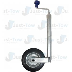 MP227 42MM 100KG JOCKEY WHEEL