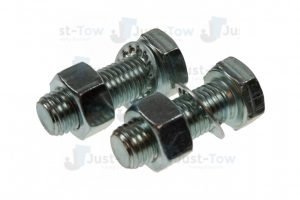 M16 Towball Bolts