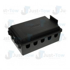 MP298B BRITAX 10 WAY JUNCTION BOX