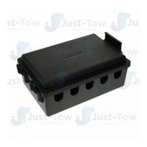 MP298B BRITAX 10 WAY JUNCTION BOX