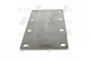 Suspension Unit Mounting Plate
