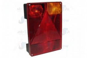 MP805BR RADEX 5 FUNCTION R/H REAR LAMP
