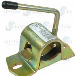 MP8121 48MM CLAMP