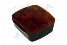 MP8261B AJBA REAR COMBINATION LAMP