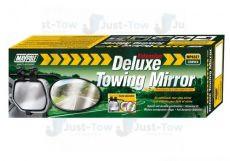 Deluxe Towing Mirror