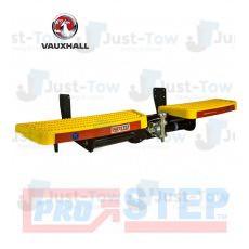 Vyaxhall Vivaro Pro-Step
