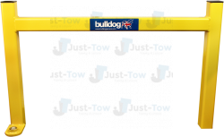 Bulldog SA6 Removable Security Barrier