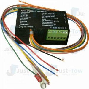 Smartlogic 24v Bypass Relay