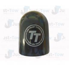 Tow-Trust Cap Cover