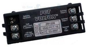PCT Volton ZR1220 Relay