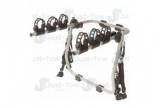 Auto XS 3 Bike Cycle Carrier