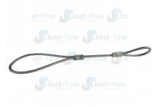 Secondary Coupling Cable