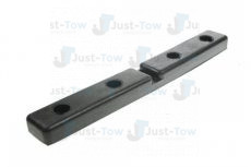 Boat Snubber Block 305 x 38 x 19mm