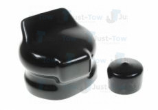 Electric Socket and Plug Cover Set