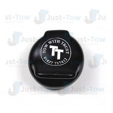 TowTrust Towbars Electric Socket Cover