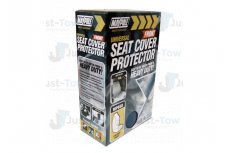Universal Front Car Seat Cover