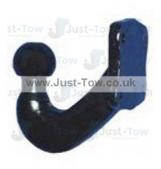 Westfalia HGV Towball Coupling