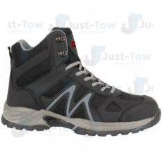 Blackrock Cooper Steel Toe Hiker Shoes