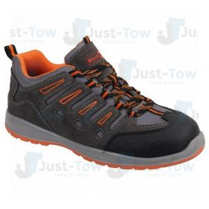 Blackrock Delaware Steel Toe Hiker Trainer