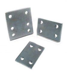 Drop Plates