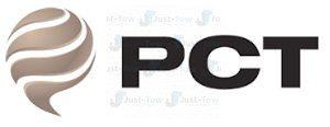 PCT Towbars