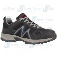 Blackrock Cooper Steel Toe Hiker Trainer Shoes