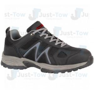 Blackrock Cooper Steel Toe Hiker Trainer Shoes
