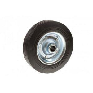 Spare Jockey Wheels