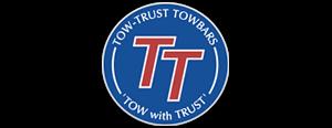 TT logo1