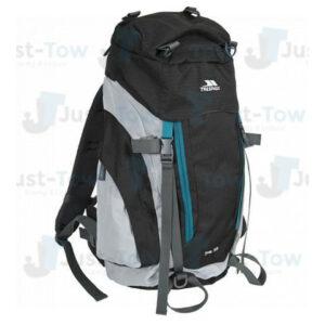 Trespass Trek Backpack