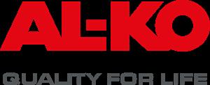 al-ko-logo-4D61EB8F23-seeklogo.com