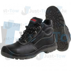Blackrock Sumatra Steel Toe Hiking Boots