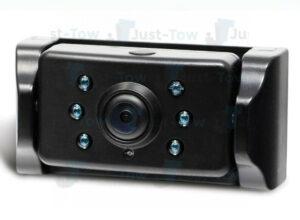 On Board Cameras