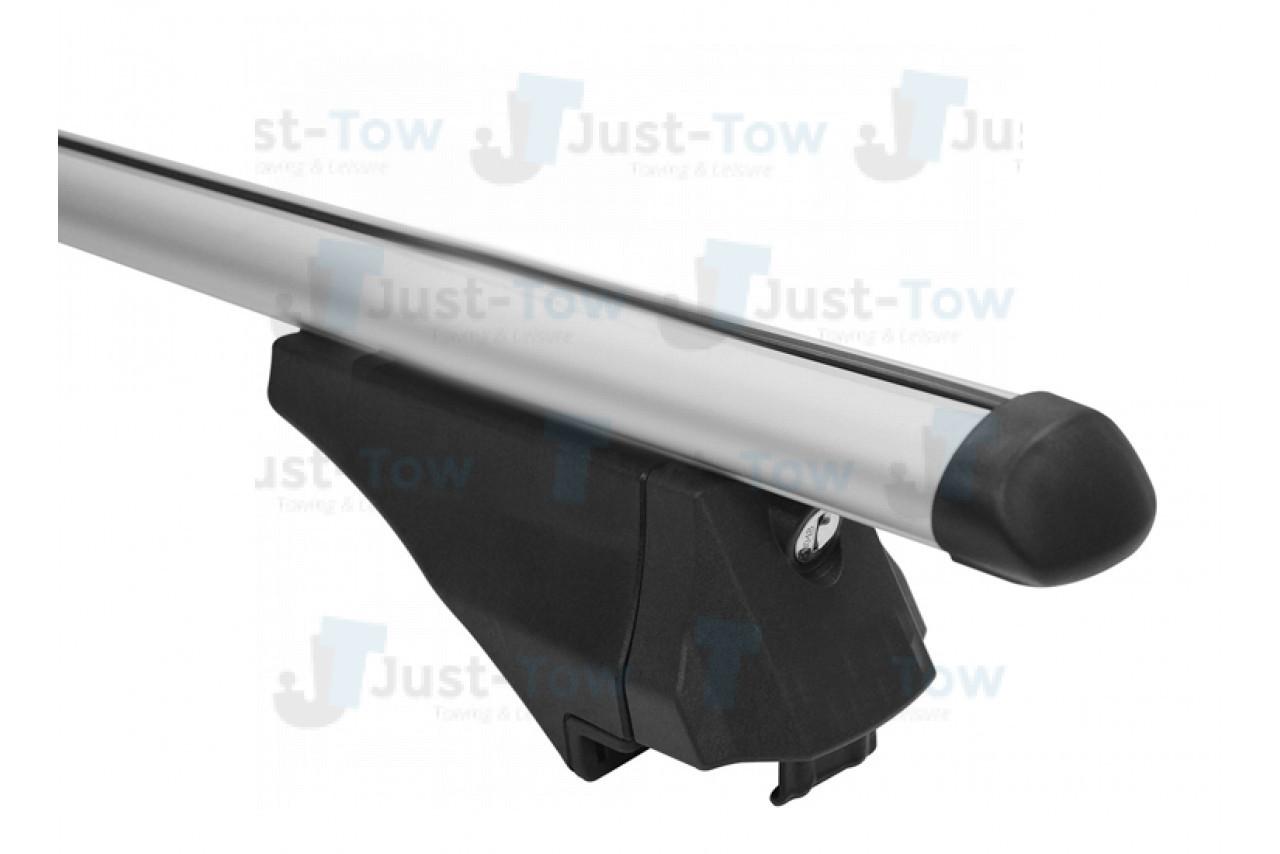 Eviksuc Pipe Exhaust Bung Motorcycle 4 Stroke Muffler Silencer Wash Plug 5 PCS