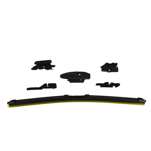 Windscreen Wiper Blade Kit