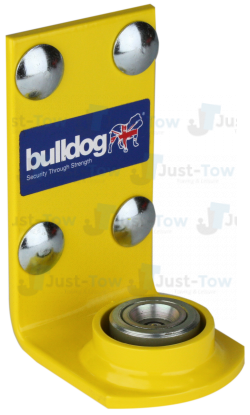 Bulldog GD400