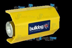 Bulldog GR250