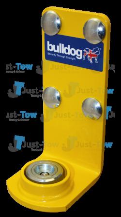 Bulldog GR500