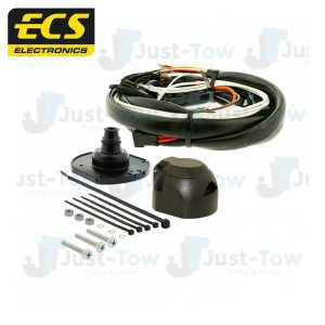 Land Rover Range Rover Sport 7 Pin Dedicated Towbar Wiring Kit Aug/2013 to Present