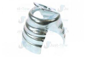Universal Plug Keeper for 7, 13 & 15 Pin Plugs