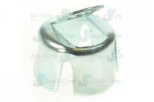 7 Pin N & S Type Plug Keeper