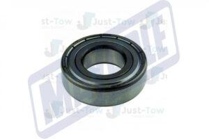 Ball Bearing Set for - MP419 (6205/6205Z)