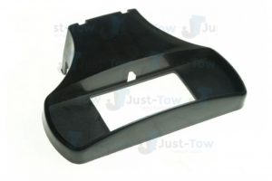 Horizontal Bracket for MP8161/MP8662/MP8163 Marker Lamps