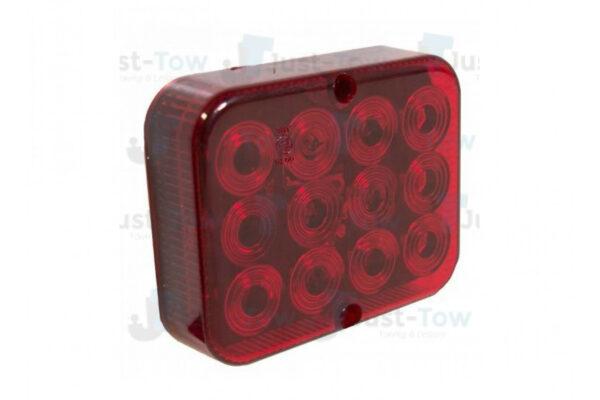 12V L.E.D Fog Lamp